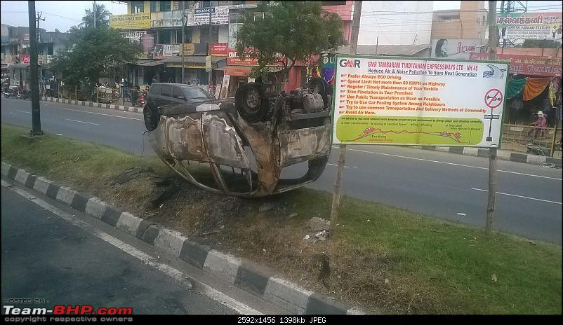 Pics: Accidents in India-semect2.jpg