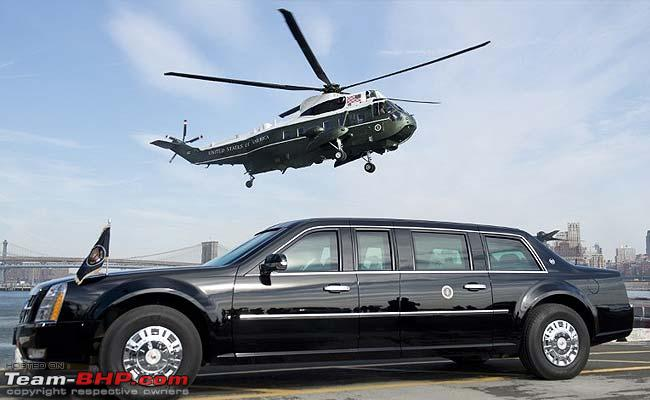 Name:  obama_beast_car_AFP_650.jpg