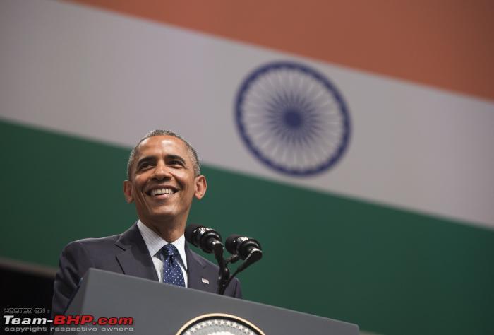 Name:  Obama 16.png Views: 1149 Size:  273.7 KB