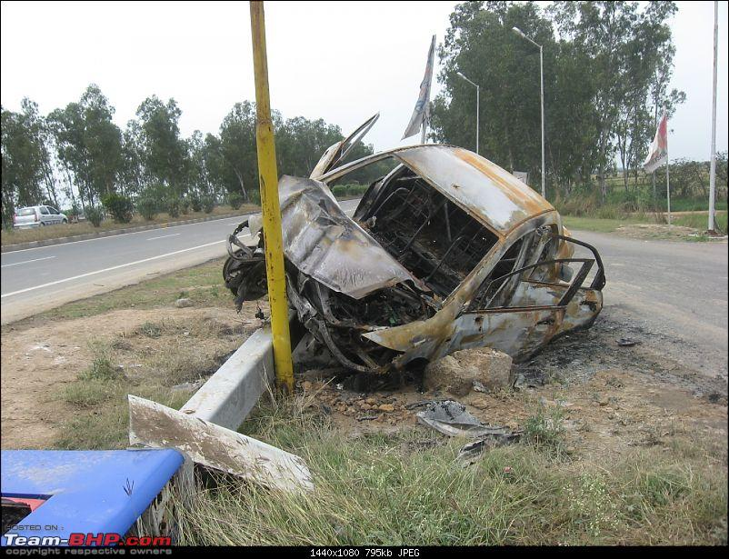 Pics: Accidents in India-img_0832.jpg