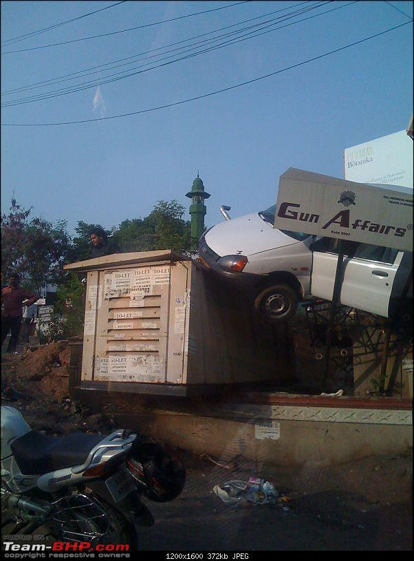 Pics: Accidents in India-img_0015.jpg