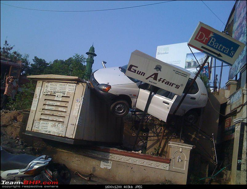 Pics: Accidents in India-img_0017.jpg