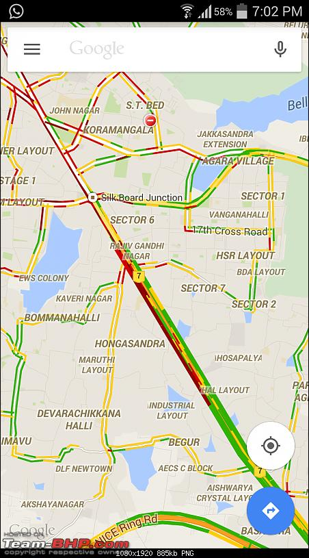 Rants on Bangalore's traffic situation-screenshot_20150206190208.png