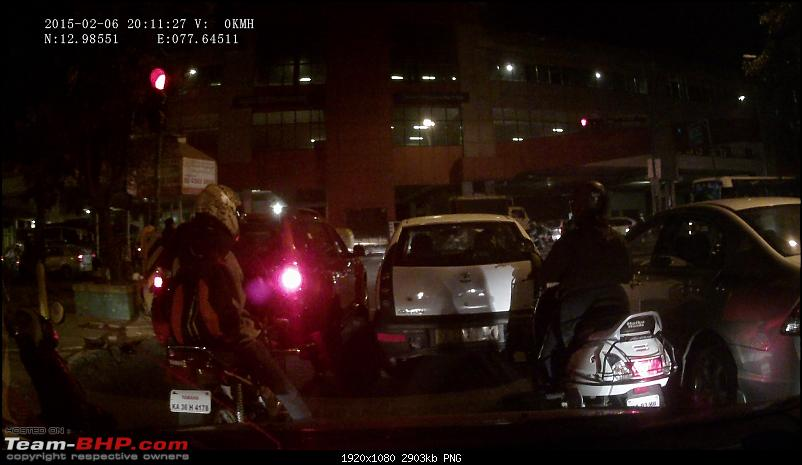 Rants on Bangalore's traffic situation-vlcsnap2015020622h35m48s146.png