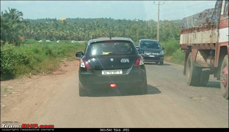 Take a look at this number plate!-1423264461571.jpg