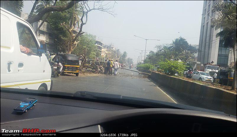 Mumbai Traffic-20150212_125000.jpg