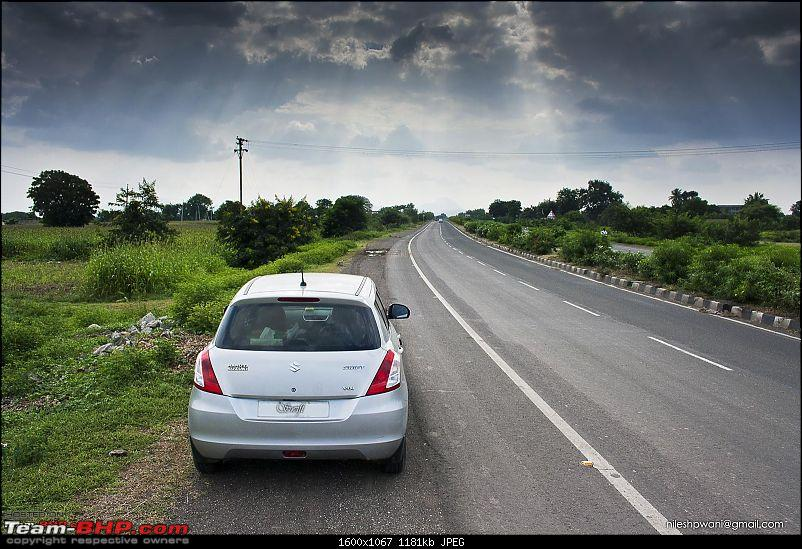 5 lakh crore to develop Indian Highway network by 2019-_mg_5470.jpg