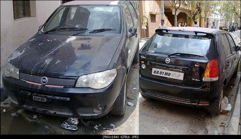 Newer Rotting Cars-bmsce.jpg