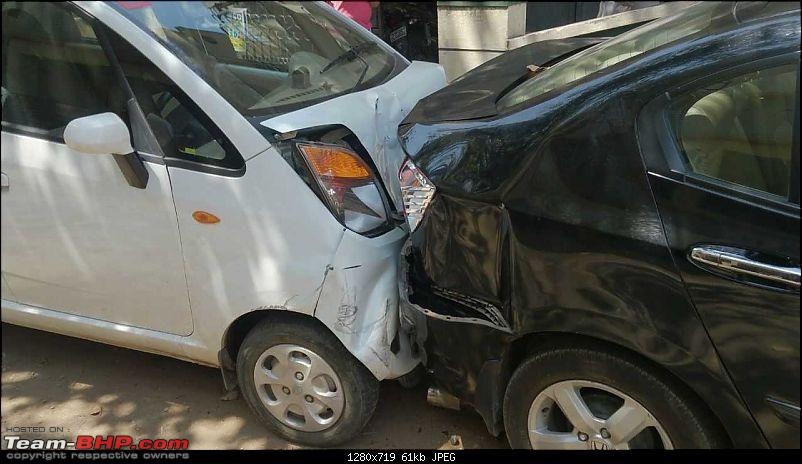 Pics: Accidents in India-image0.jpg