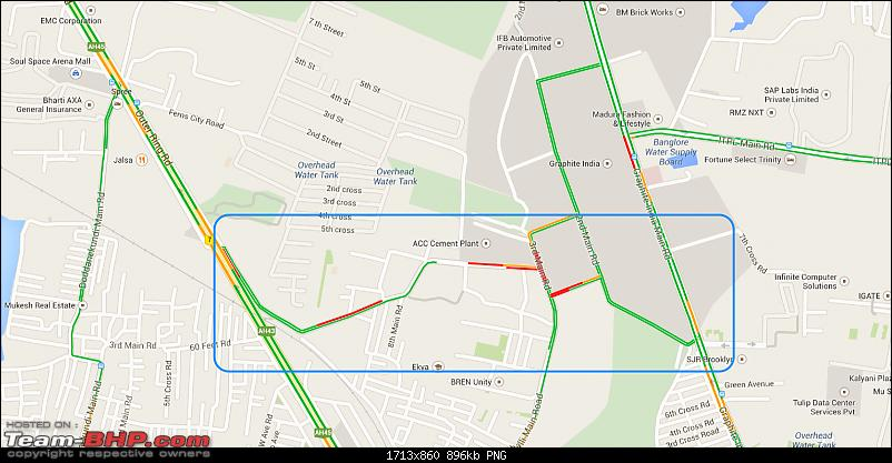 Rants on Bangalore's traffic situation-google_maps.png