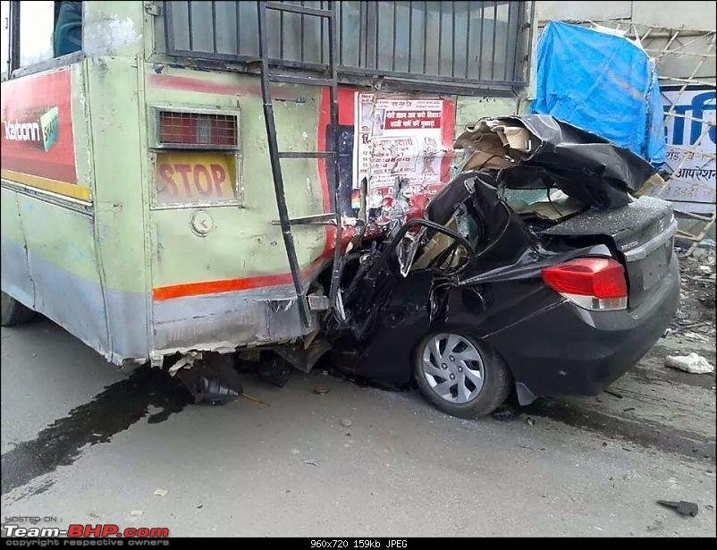 Pics: Accidents in India-img20150323wa0009.jpg