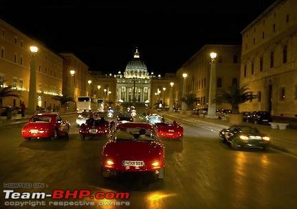 Name:  mille_miglia.jpg