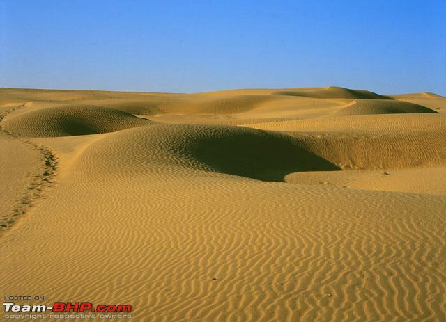 Name:  3 gp Sanddunes in  Desert Rajasthan.jpg