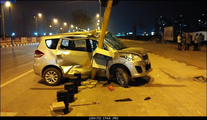 Pics: Accidents in India-img20150327wa0003.jpg