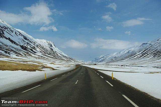 Name:  IcelandRingRoadBigPhoto.jpg