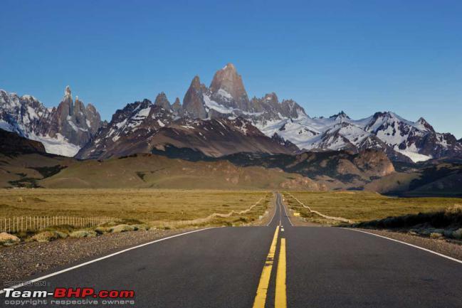 Name:  Carreterasdelmundolamiticaruta40deArgentina1.jpg Views: 6531 Size:  38.3 KB