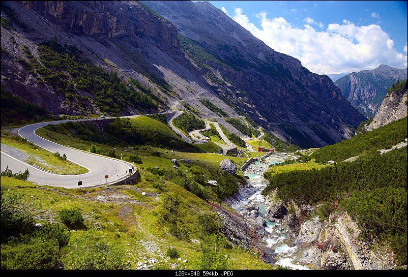 Dream Road Trip: Where & in which Car?-dsc_1304x2.jpg