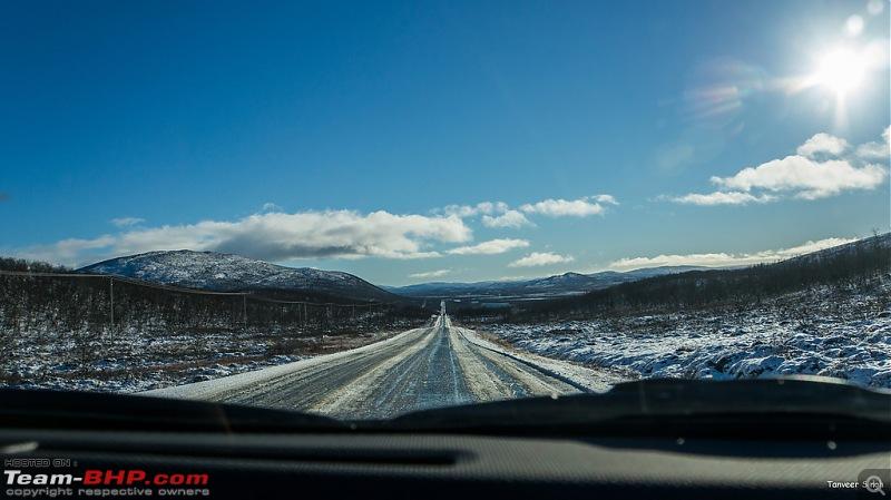 Dream Road Trip: Where & in which Car?-nex5n01574xl.jpg