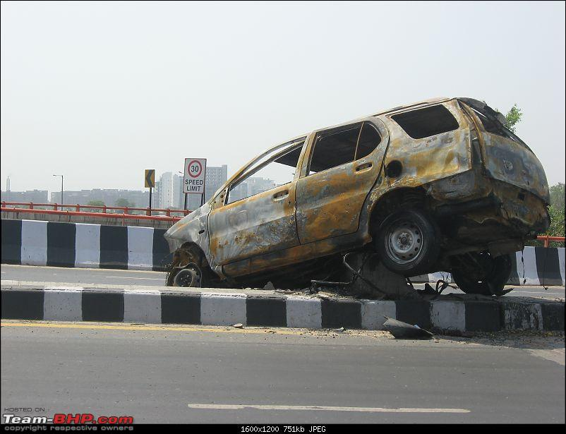 Pics: Accidents in India-img_0865.jpg