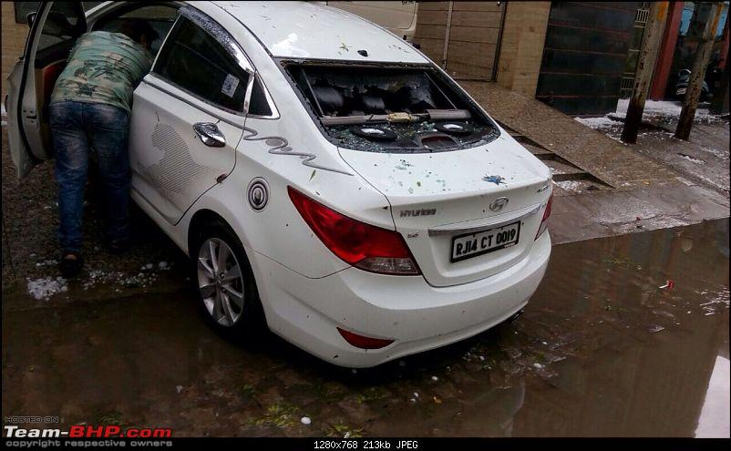 Hailstorms can be deadly for cars!-img20150404wa0009.jpg