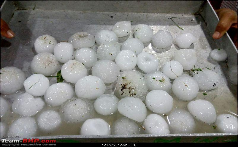 Hailstorms can be deadly for cars!-img20150404wa0011.jpg