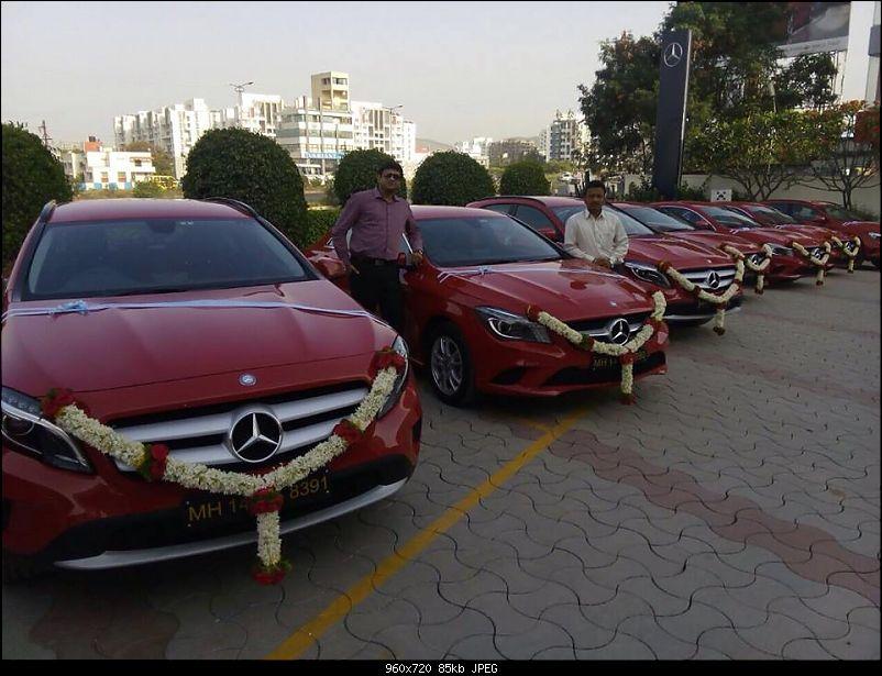 Zoom Car: Self Drive Rentals in India-10923254_569058539897727_7201421007649702450_n.jpg