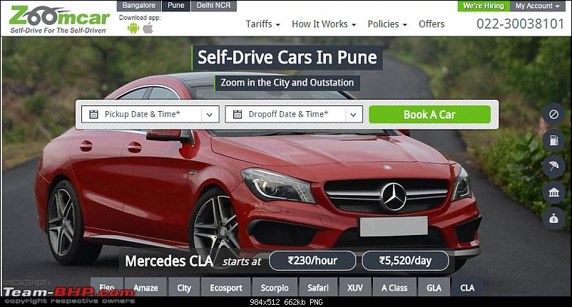 Zoom Car Reviews - Self Drive Rentals in India-zoom.png