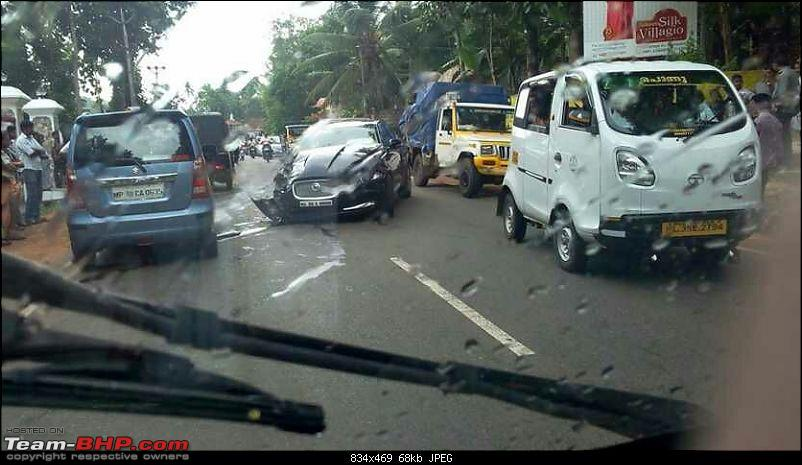 Pics: Accidents in India-img_7525.jpg