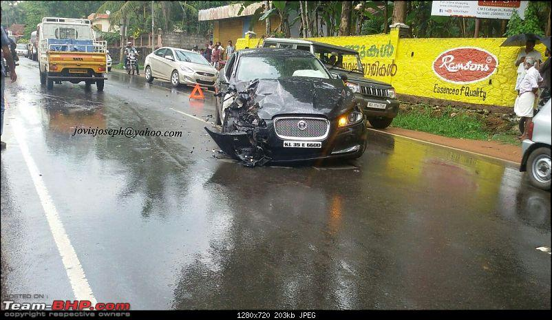 Pics: Accidents in India-img_7523.jpg