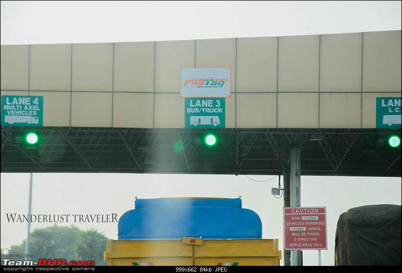 Government launches 'FASTag' - Electronic Toll Collection-suh_0516.jpg