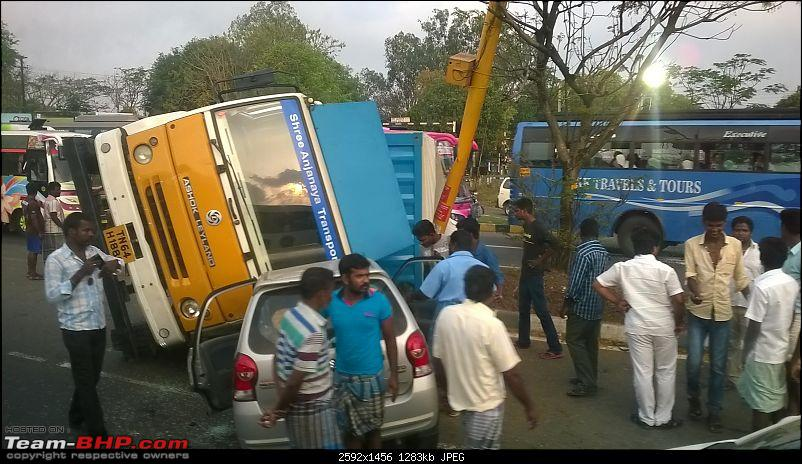 Pics: Accidents in India-wp_20150504_001.jpg