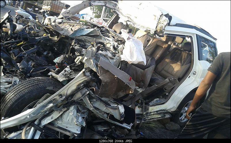 Pics: Accidents in India-img20150518wa0009.jpg