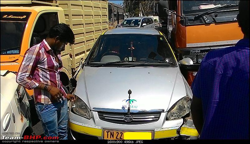 Not using side mirrors & indicators when shifting lanes = a trivial mistake? Think again!-acc_spot1.jpg