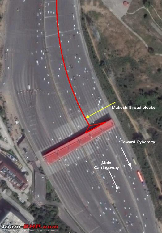 Name:  toll_plaza.png Views: 10115 Size:  716.5 KB