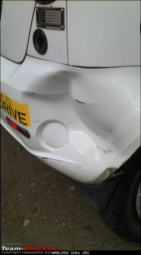 Need advice after Accident-img_20150529_185122.jpg