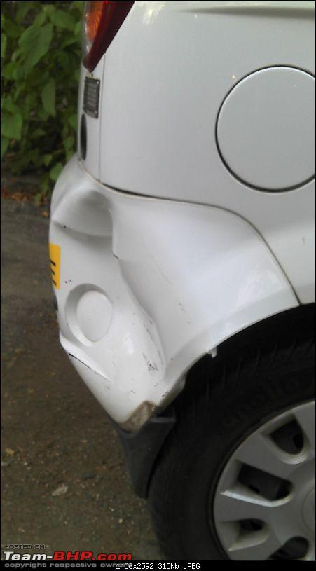 Need advice after Accident-img_20150529_185128.jpg