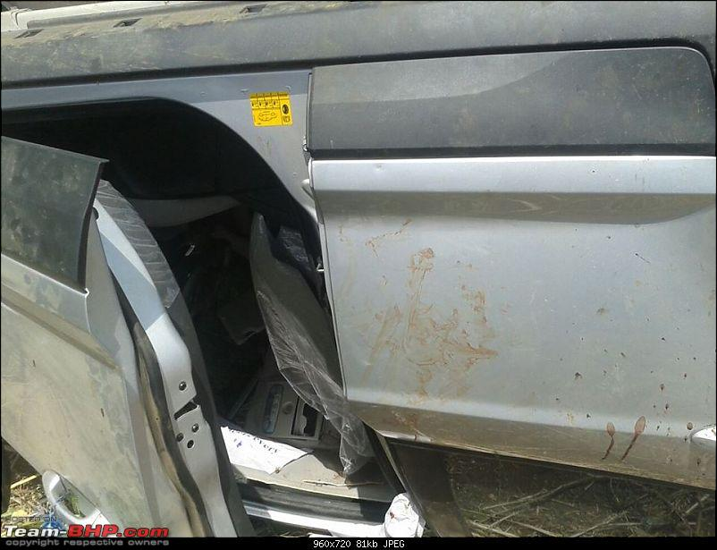 Pics: Accidents in India-xuvecosport-1619080_381998241994643_7856582252959888706_n.jpg