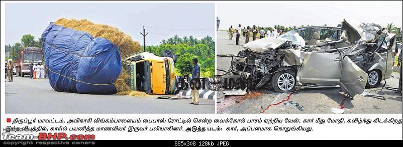 Pics: Accidents in India-02_06_2015_011_003_002.jpg