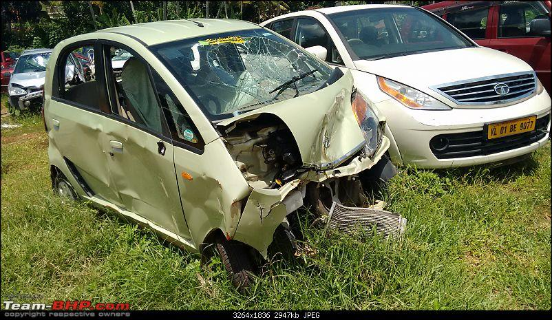 Pics: Accidents in India-img_20150606_115641786.jpg