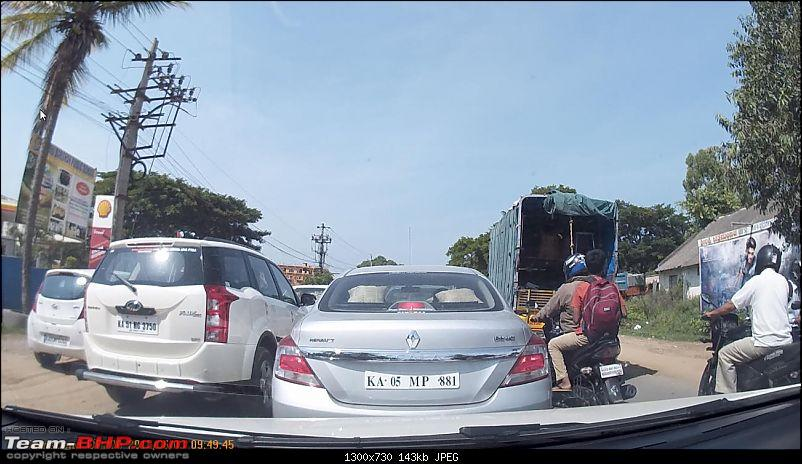 Rants on Bangalore's traffic situation-bg2.jpg
