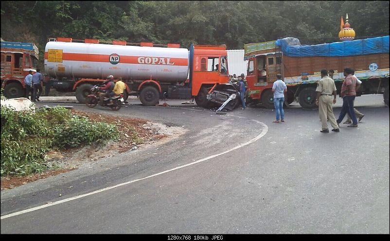 Pics: Accidents in India-img20150611wa0009.jpg