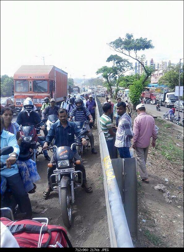 Pics: Accidents in India-img20150611wa0064.jpg
