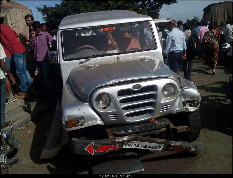 Pics: Accidents in India-img20150611wa0039.jpg
