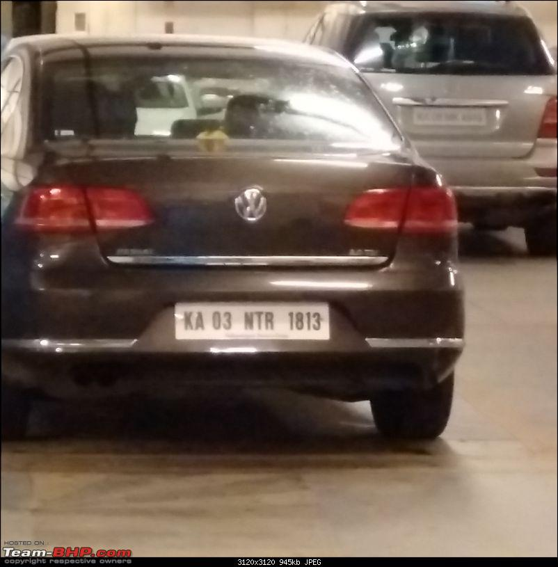 Take a look at this number plate!-number-plate.jpg