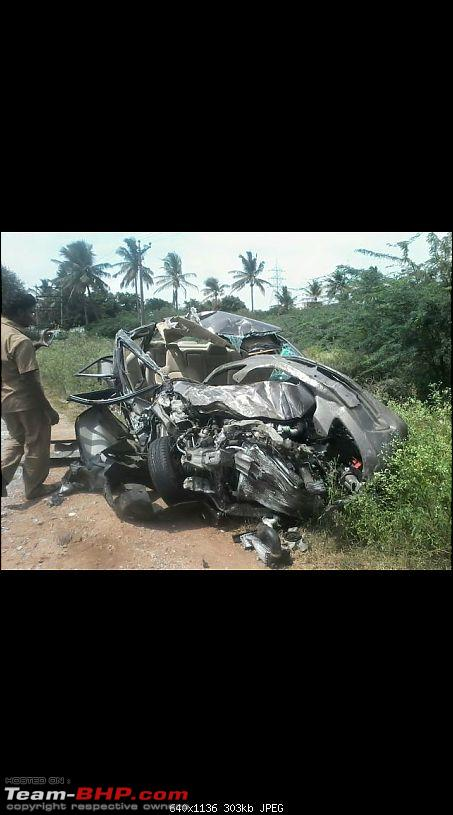 Pics: Accidents in India-imageuploadedbyteambhp1434716206.803231.jpg