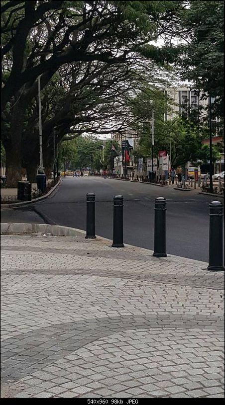 Rants on Bangalore's traffic situation-11425848_1076403619040641_2457535519887151116_n.jpg