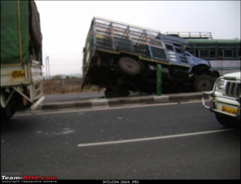 Pics: Accidents in India-dsc02857_2.jpg