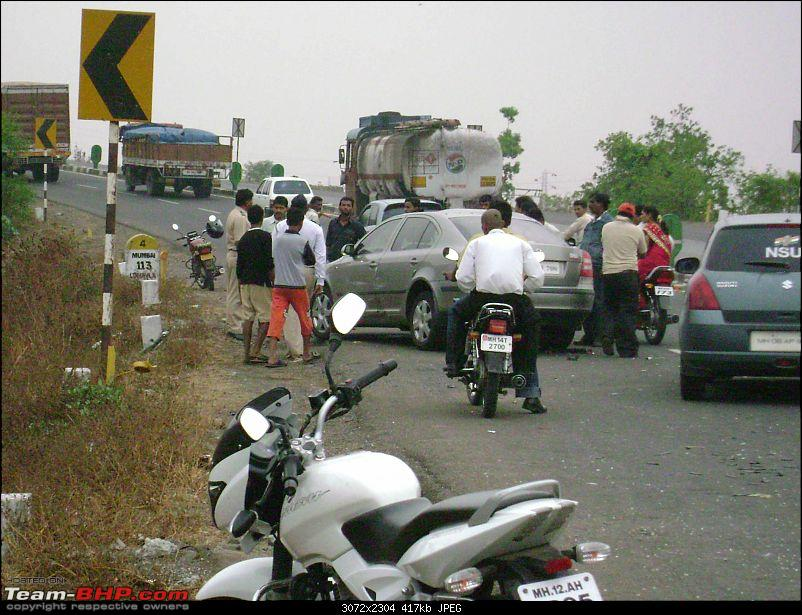 Pics: Accidents in India-dsc02859_2.jpg
