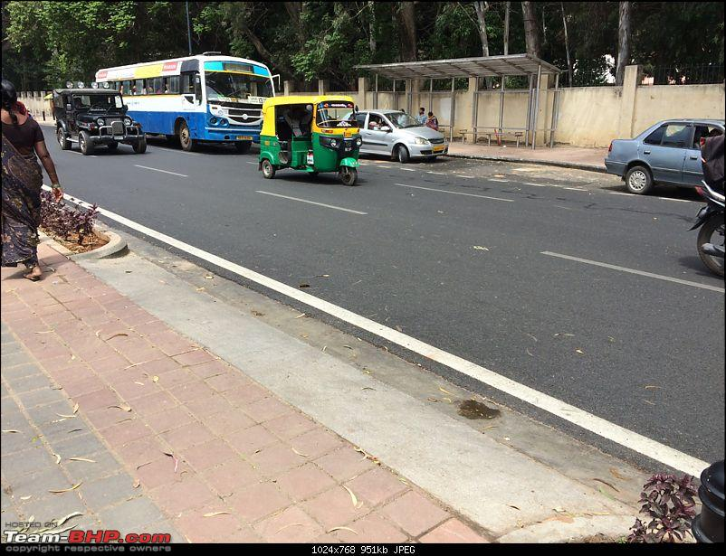Rants on Bangalore's traffic situation-imageuploadedbyteambhp1435384146.820902.jpg