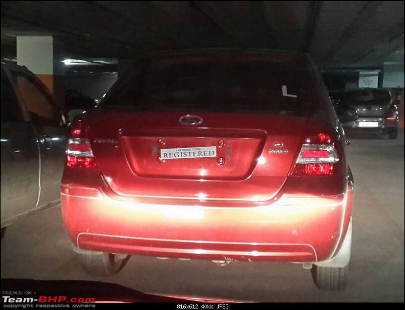 Take a look at this number plate!-1435671515750.jpg